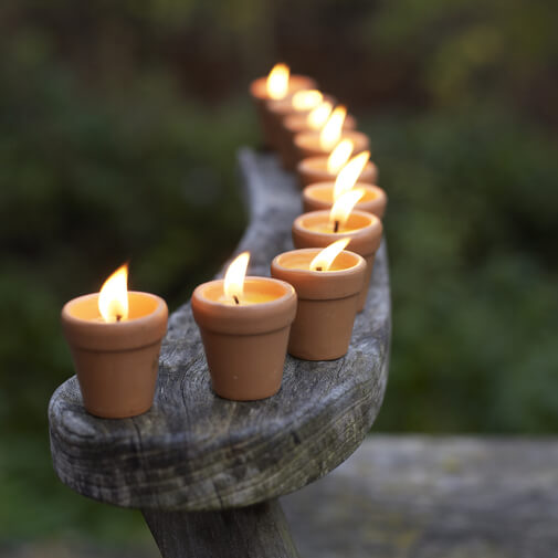 citronella-candles (1)